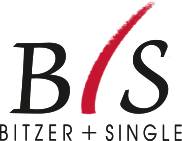 Bitzer+Single GmbH